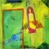 2004 c´est la vie 2 - koloriert