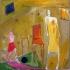 2004 [1] Heute & morgen - koloriert