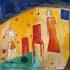2004 [2] Heute & morgen - koloriert