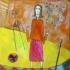 2005 midlife - koloriert