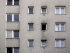013 | Fassaden 1