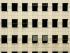 017 | Fassaden 1