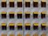 018 | Fassaden 1