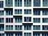 020 | Fassaden 1