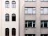 053 | Fassaden 1