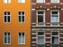 071 | Fassaden 1