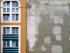 073 | Fassaden 1