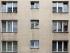 078 | Fassaden 1