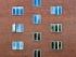079 | Fassaden 1