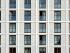 008 | Fassaden 1