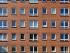 082 | Fassaden 1