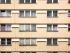085 | Fassaden 1