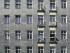 089 | Fassaden 1