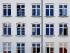 091 | Fassaden 1