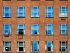 100 | Fassaden 1