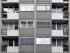118 | Fassaden 1