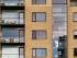 119 | Fassaden 1