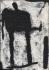 1984 Der Mann mit dem Messer