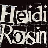 www.heidirosin.de