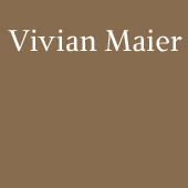 www.vivianmaier.com