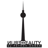 berlinbeauty.org