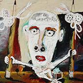 www.artbrut.com