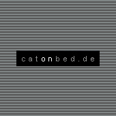 www.catonbed.de