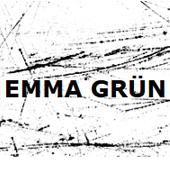 Emma Grün
