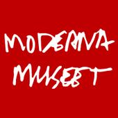 www.modernamuseet.se
