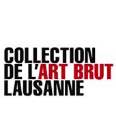 Collection de l'Art Brut Lausanne