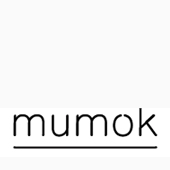 www.mumok.at