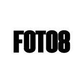 foto8.com
