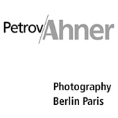 petrovahner.de