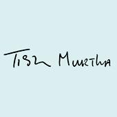 Tish Murtha